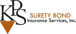 KPS Surety Bond Insurance Services, Inc.