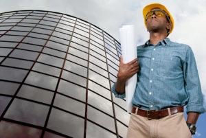 Employee Stock Ownership Plan (ESOP)